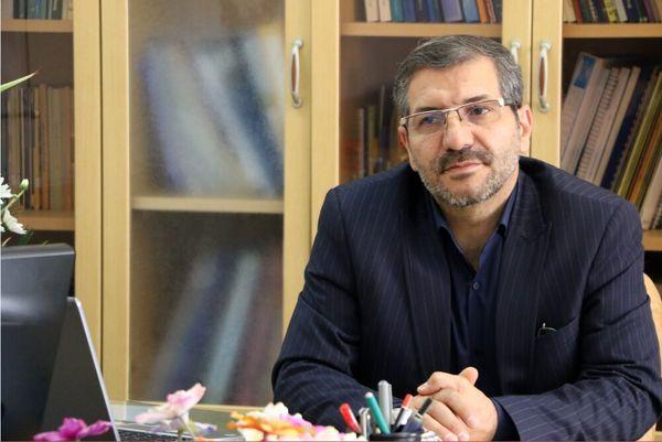 رئیسی از وزارت بهداشت رفت؛ کمال حیدری آمد
