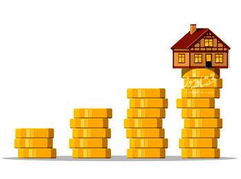 با چند سکه میتوان در تهران خانه ۸۰ متری خرید؟