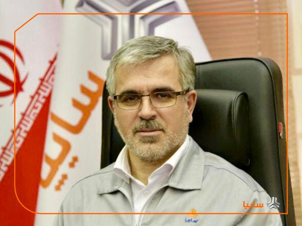 ال ۹۰ ایرانی چه زمان وارد بازار میشود؟