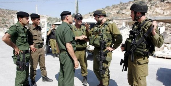 ارتش رژیم صهیونیستی از مرگ یکی از نیروهای این رژیم خبر داد