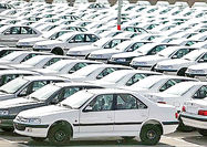 نوسان قیمت انواع خودروهای داخلی تشدید شد