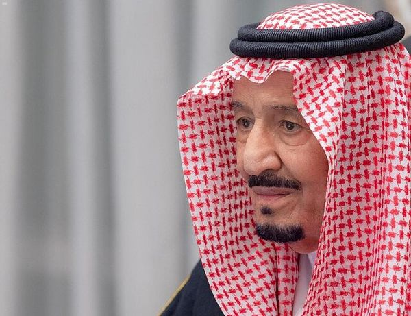 عربستان خواستار مشارکت در مذاکرات هستهای شد