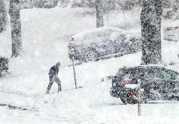 بحران زمستانی جمهوریخواهان
