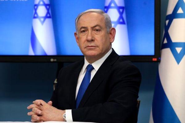 نتانیاهو: لیکود به انتخابات زودهنگام رای نمیدهد