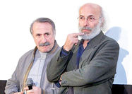 هشدار کیانوش عیاری درباره زلزله تهران