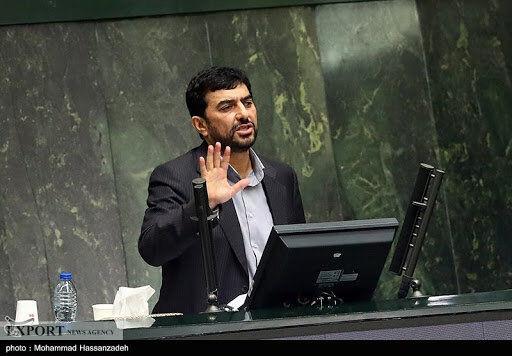 ماموریت متضاد کیهان و صداوسیما درباره استاندار سیستان و بلوچستان