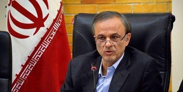 چراغ سبز وزیر جدید به شکستن انحصار ایران خودرو و سایپا