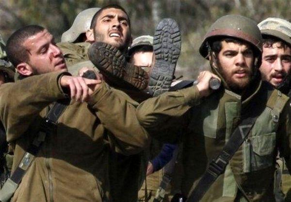 توصیه نهادهای امنیتی صهیونیستی به نتانیاهو: با ایران درگیر نشو!