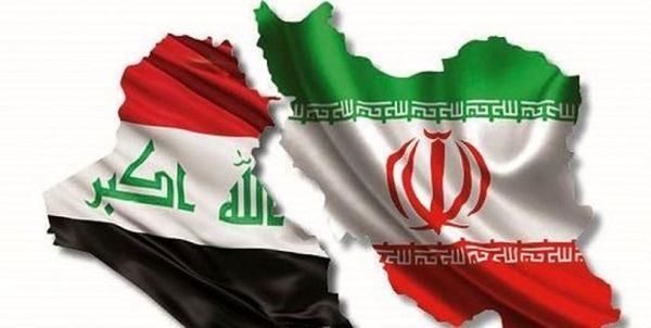 قول یک مسئول عراقی برای تسریع در انتقال پولهای بلوکه شده ایران