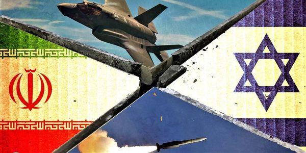 انگیزه اسرائیل برای حمله مجدد به نطنز