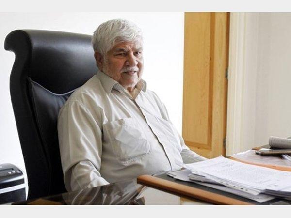 محمد هاشمی: کرونا بر انتخابات ۱۴۰۰ تاثیر خواهد گذاشت/ احمدینژاد هم حق کاندیداتوری دارد