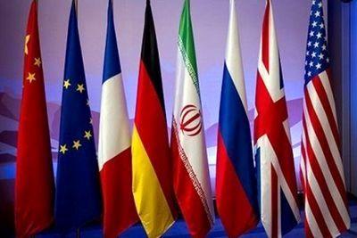 توصیه سناتور ضد ایرانی به بایدن