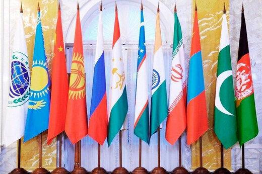 عضویت ایران در سازمان شانگهای مقابله با تحریمهای غرب است
