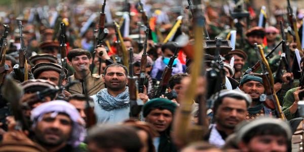 دو وعده مهم طالبان به مسکو