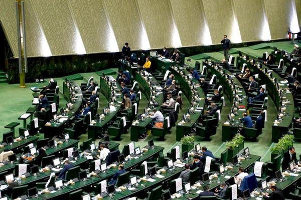 مجلس احکام جدیدی را برای تنظیم بودجه سالانه تصویب کرد