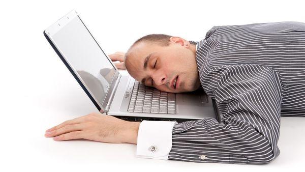 احساس خستگی، نشانه این بیماری های خطرناک است
