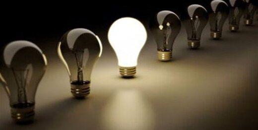 برق مشترکان تهرانی امروز قطع میشود؟