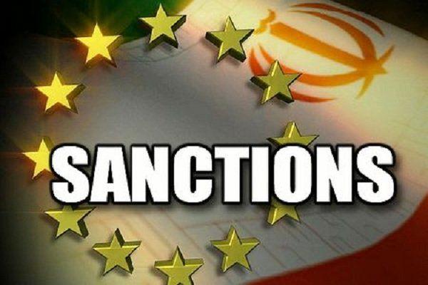 آمریکا چندین فرد و شرکت فعال در بخش پتروشیمی ایران را تحریم کرد