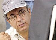 اعتراض یک کارگردان به شرایط اکران فیلمش