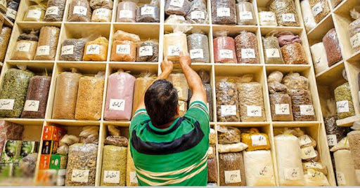 فروش داروهای ترکیبی در عطاریها ممنوع است