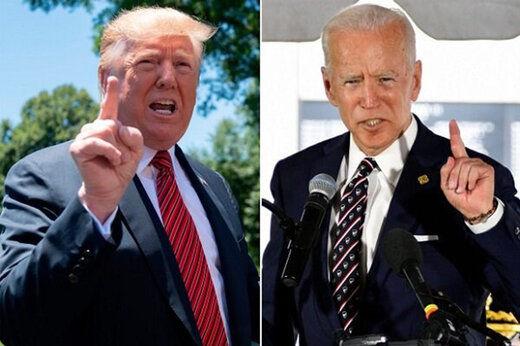 بیاعتمادی آمریکاییها به هر دو حزب درباره تقلب در انتخابات