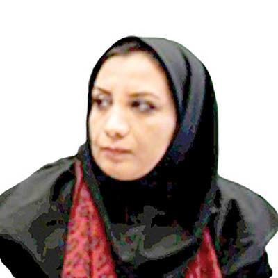 چالشهای عرضه و تقاضای گاز  ایران درآینده