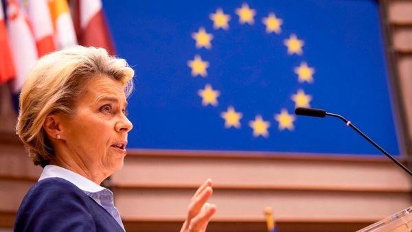 اتحادیه اروپا از پیشرفت در مذاکرات برگزیت خبر داد