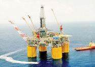 آخرین هلهله در بازار نفت