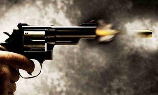 شلیک اشتباه در صحنه فیلمبرداری جان کارگردان ایرانی را گرفت