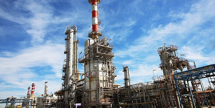 کاهش شدید خرید نفت هند از اوپک