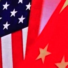 اتهام آمریکا به چین به دلیل آزار خبرنگاران خارجی
