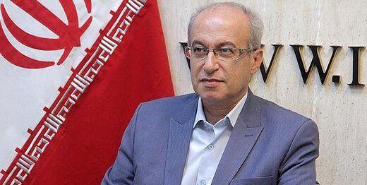 پیشنهاد مجلس برای تعطیلی دو هفته ای تهران