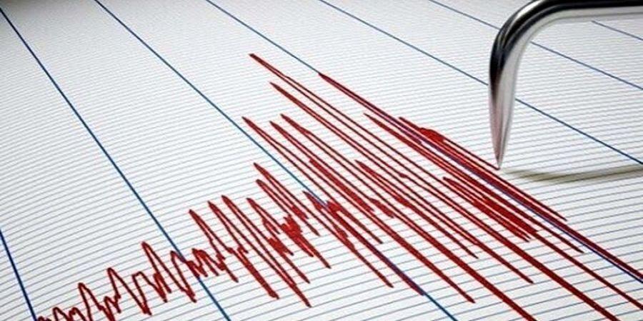 زلزله خوزستان| اعلام آمادهباش در پی زمین لرزه قلعه خواجه