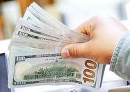 تخلیه شوک سیاسی دلار ؟