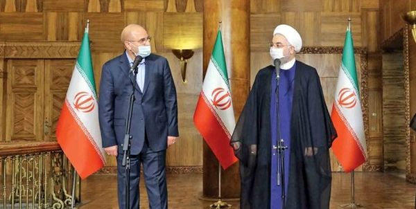 پیشنهاد ویژه مجلس برای تعطیلی ۲ هفتهای تهران چیست؟