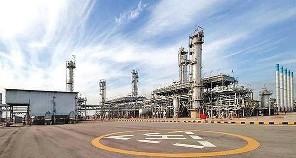 تعیین تکلیف 19 بسته قراردادی طرح 28 مخزن مناطق نفتخیز