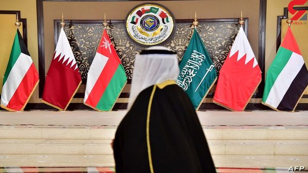 ادعای بی اساس کشورهای عضو شورای همکاری خلیج فارس علیه ایران