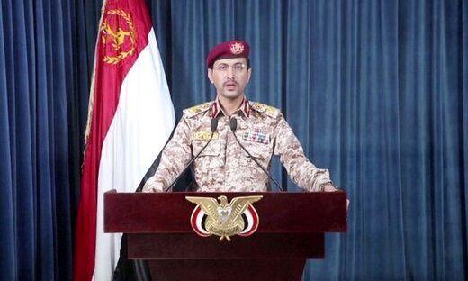 حمله مجدد ارتش یمن به پایگاه ملک خالد در عربستان