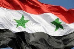 آزادی ۲ شهروند سوری در تبادل اسرا با رژیم صهیونیستی