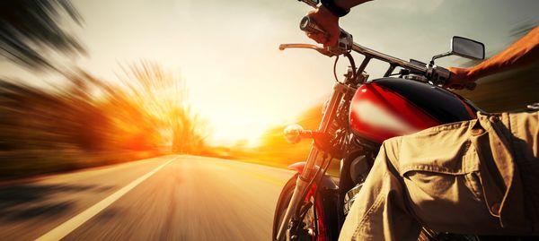 راهنمای جامع استعلام و خرید بیمه شخص ثالث موتورسیکلت (پاییز 1400)