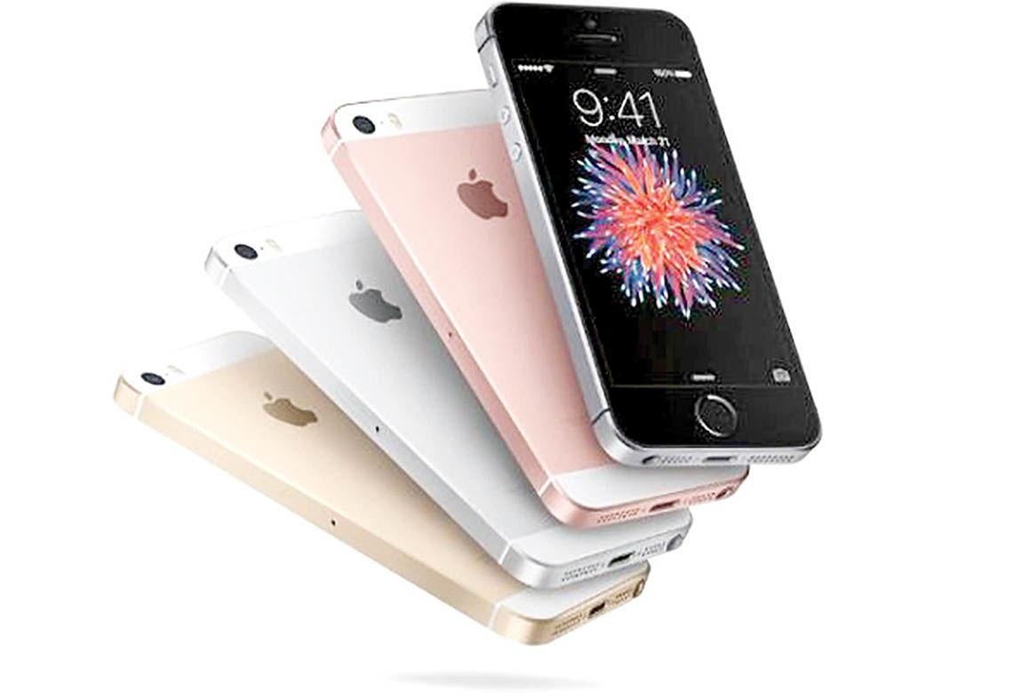 آیا اپل درحال تولید آیفون 9 پلاس است؟