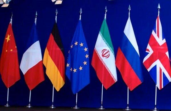 کیهان: رئیسی دشمن را دستپاچه میکند
