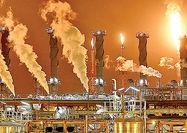 ثروت سوخته در اقتصاد ایران