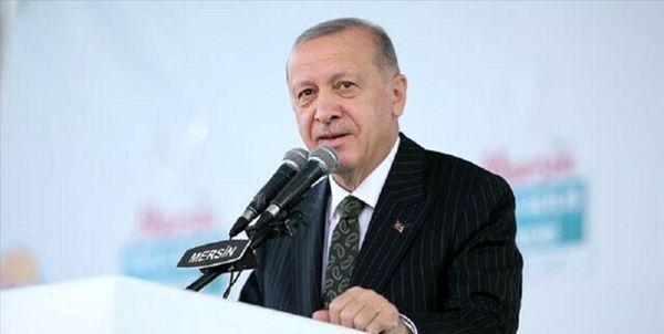 ترکیه یک گام دیگر به هستهای شدن نزدیک شد