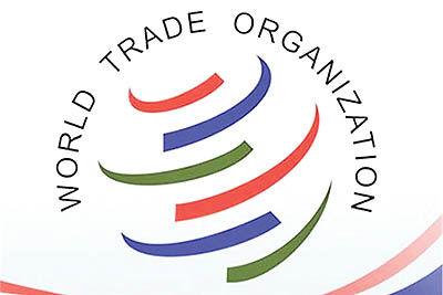 چین خواستار اصلاح سازمان تجارت جهانی شد