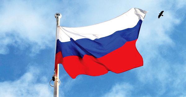 بانک مرکزی روسیه احتمال آسیب اقتصادی ناشی از موج دیگر کرونا را رد نکرد