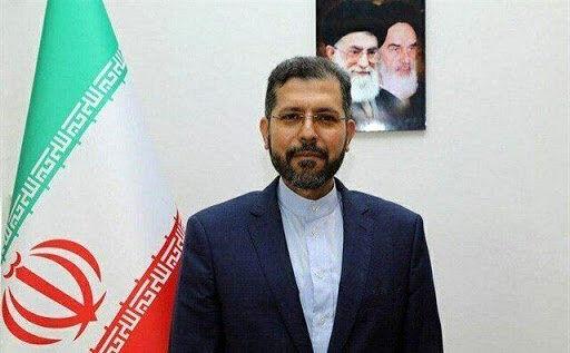 جزئیات تازه درباره مذاکرات ایران و عربستان
