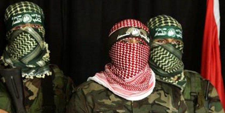 رسانههای صهیونیستی: ترور «محمد الضیف» دو بار طی هفته گذشته شکست خورد