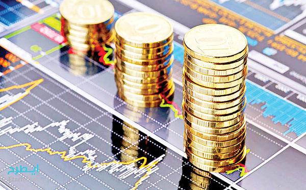سه متهم سقوط سرمایهگذاری