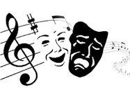 برپایی جشنواره مشترک تئاتر و موسیقی